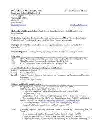 Free Resume Wizard Resumes Builder 20 Resume Builder Examples Free Resume Templates