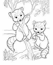 high quality coloring pages kids coloring europe travel guides com