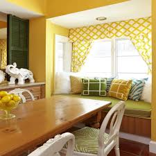 Light Green Curtains by Decoration Kitchen Curtains Finally Mycuprunnethoverblog Green