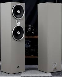 Zu Audio Omen Bookshelf Zu Audio