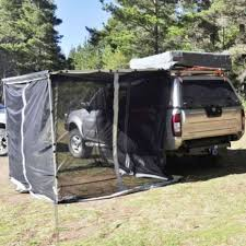 Rv Awning Mosquito Net Mosquito Net Mesh For 2 5m Awning Or Roof Top Tent Buy Car
