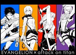 Evangelion Meme - image 622738 neon genesis evangelion know your meme