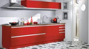 meubles de cuisine conforama meuble de cuisine brilliant decoration peinture pour cuisine