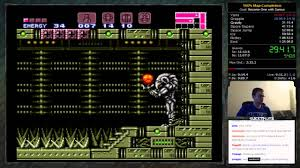 Metroid Map Super Metroid 99 99 Map Completion Run 1 24 21 Youtube
