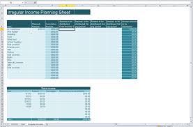 Debt Snowball Spreadsheet A Work In Progress I U0027m A Nerd