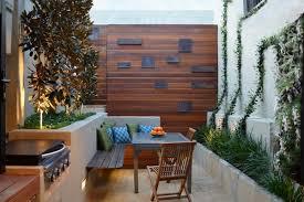 Small Backyard Garden Ideas Garden Design Garden Design With Landscape Stock Photos Images