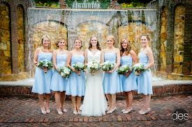 wedding themes wedding planning blog
