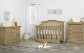 Bassett Convertible Crib by Suite Bebe Dakota 4 In 1 Convertible Crib U0026 Reviews Wayfair