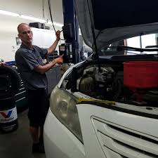 newport lexus yelp h u0026 a auto 115 reviews auto repair 1366 logan ave costa