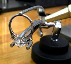 Jewelry Making Tools List - view this list jewelers u0027 gripping tools innovative and standard