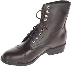 womens boots dublin womens lace up reserve paddock boots dublin womens boots womens