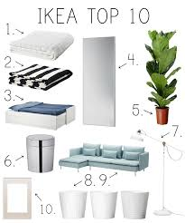 best ikea products 10 best ikea products for the money amateur at work