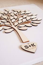 best 25 guest book tree ideas on pinterest wedding tree guest