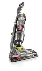 best upright vacuum here is our pick for this year vacuumme