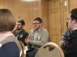 21st annual suny oneonta undergraduate philosophy conference the