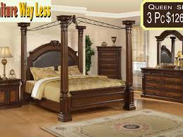 Camo Bedding Sets Queen Eye Catching Ideas Frightening Full Size Bedroom Furniture Sets