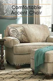 Oversized Accent Chair Brighton Oversized Chair In