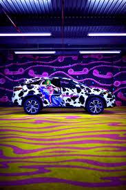 lexus rx330 recall australia 1000 idee su lexus suv models su pinterest auto da sogno