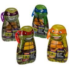 nickelodeon teenage mutant ninja turtles target