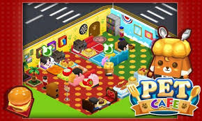 cafe apk pet cafe 1 1 4 apk for android aptoide