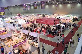 k beauty expo 2013 growing beauty industry into regional future