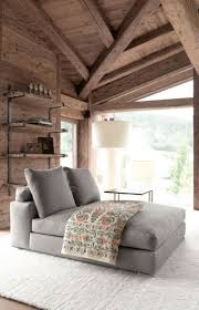 best images about furniture decor home accessories best images about furniture decor home accessories pinterest rustic wood turned and modern