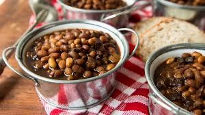 feve cuisine fèves au lard à la mijoteuse cuisine futée parents pressés