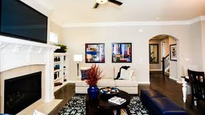 best home interior paint colors perfect interior paint colors to sell your home on home interior 8
