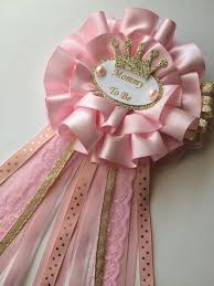 baby for baby shower baby shower corsage ideas esfdemo info