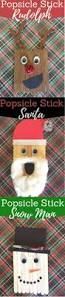 best 25 popsicle stick christmas crafts ideas on pinterest