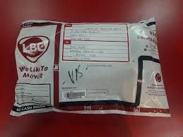 Toner Lbc actual items lbc tracking number 179863893146 gamecock apparel and