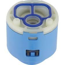 norme robinet gaz cuisine robinet mitigeur pour vier de cuisine laiton chrom bec haut mobile