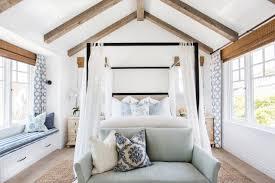 6 basic interior design u0026 decorating tips for master bedrooms