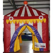 carnival party rentals carnival booth deluxe