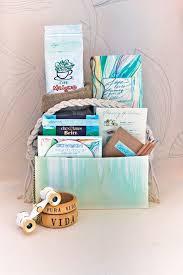wedding gift bag wedding welcome bags wedding gift bags destination weddings