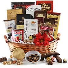 Gourmet Chocolate Gift Baskets Chocolate Gift Baskets Chocolate Baskets Gourmet Chocolates