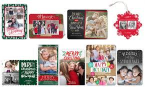 cards utah sweet savings