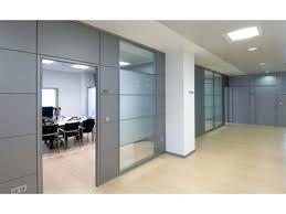 cloison s駱aration bureau claustra bureau amovible great cloison amovible bureau charmant