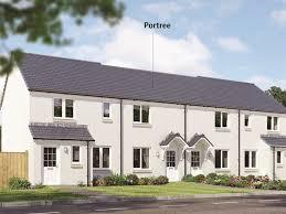 2 Bedroom House For Sale Houses For Sale In Falkirk Falkirk Fk2 7gn Carron Park