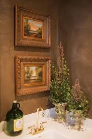 tuscan bathroom decorating ideas 82 luxurious tuscan bathroom decor ideas https