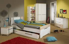 Cheap Boys Bedroom Furniture by Furniture For Boys Home Design Ideas