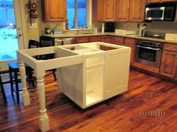 your own kitchen island build a kitchen island build own kitchen island kitchen