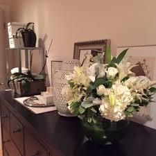 Order Flowers San Francisco - the floral loft 135 photos u0026 81 reviews florists 1871 hayes