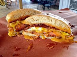texas u0027s best bbq sandwiches