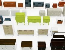 home designer pro catalogs home designer suite catalogs gigaclub co