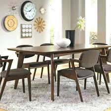 dining room table pads reviews dining room table cover protectors dining tables custom made table