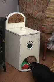 Create Your Own Toy Chest by The 25 Best Dog Toy Box Ideas On Pinterest Diy Dog Dog Station