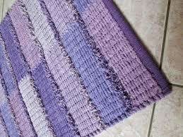 tappeti cucina on line tappeti da cucina tappeti per il bagno tappeti multiuso per la
