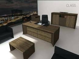 mobilier de bureau moderne design meuble de bureau moderne mobilier de bureau moderne meetharry co
