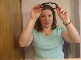 scunci headband scunci most comfortable headband product name